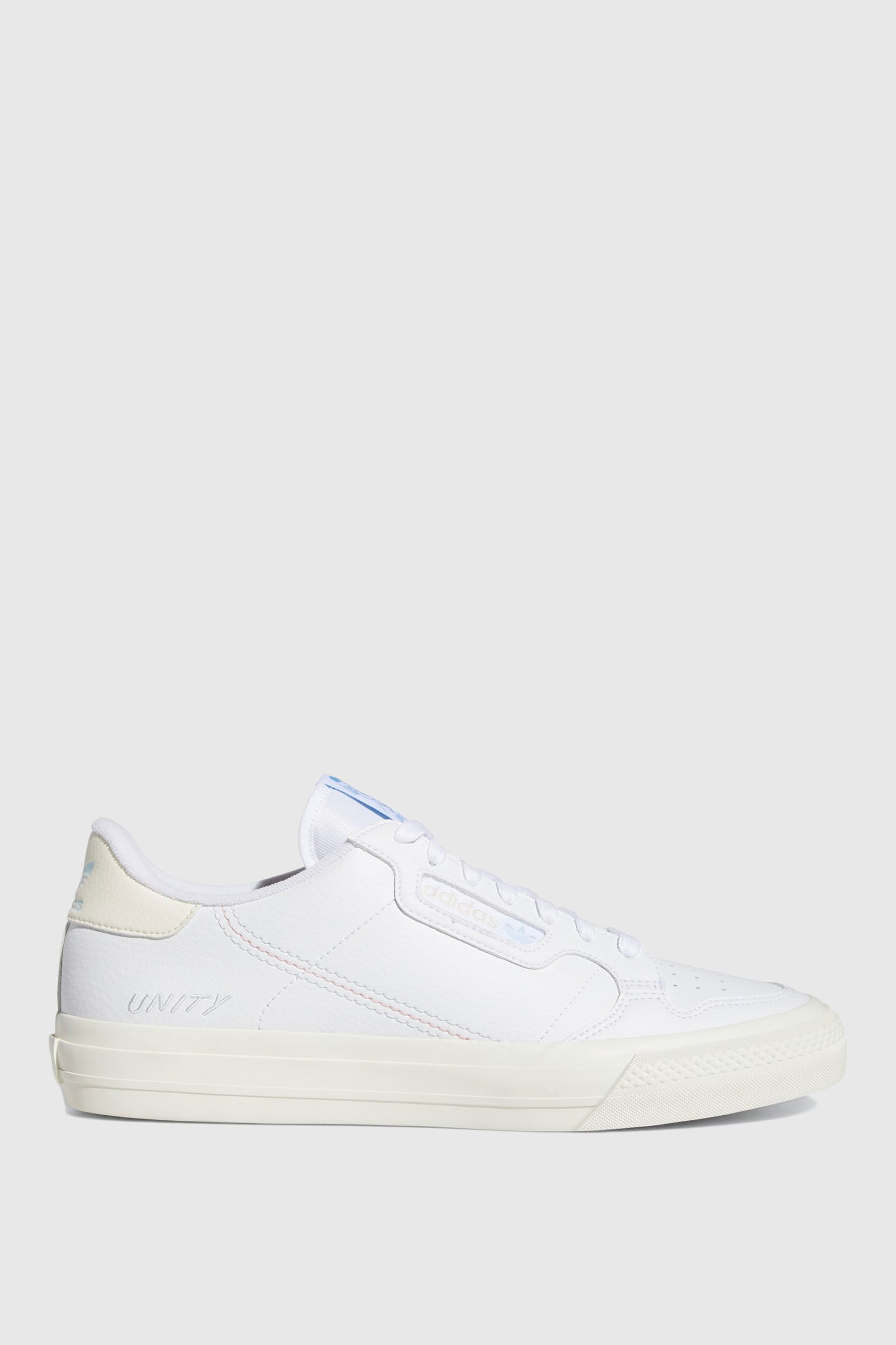 adidas court vulx
