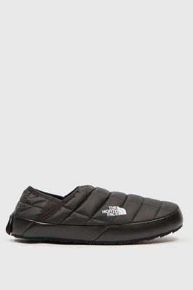 The North Face Thermoball Traction Mule V