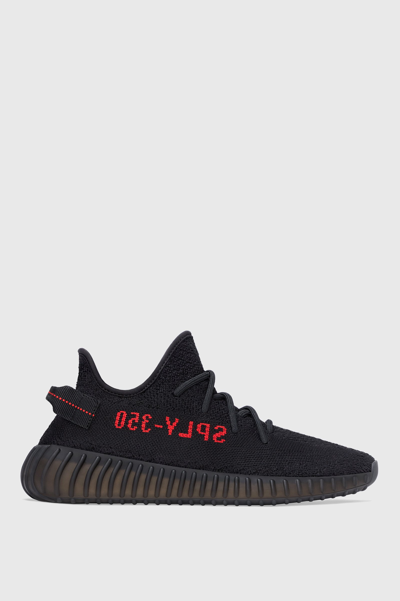 yeezy boost 350 black and white