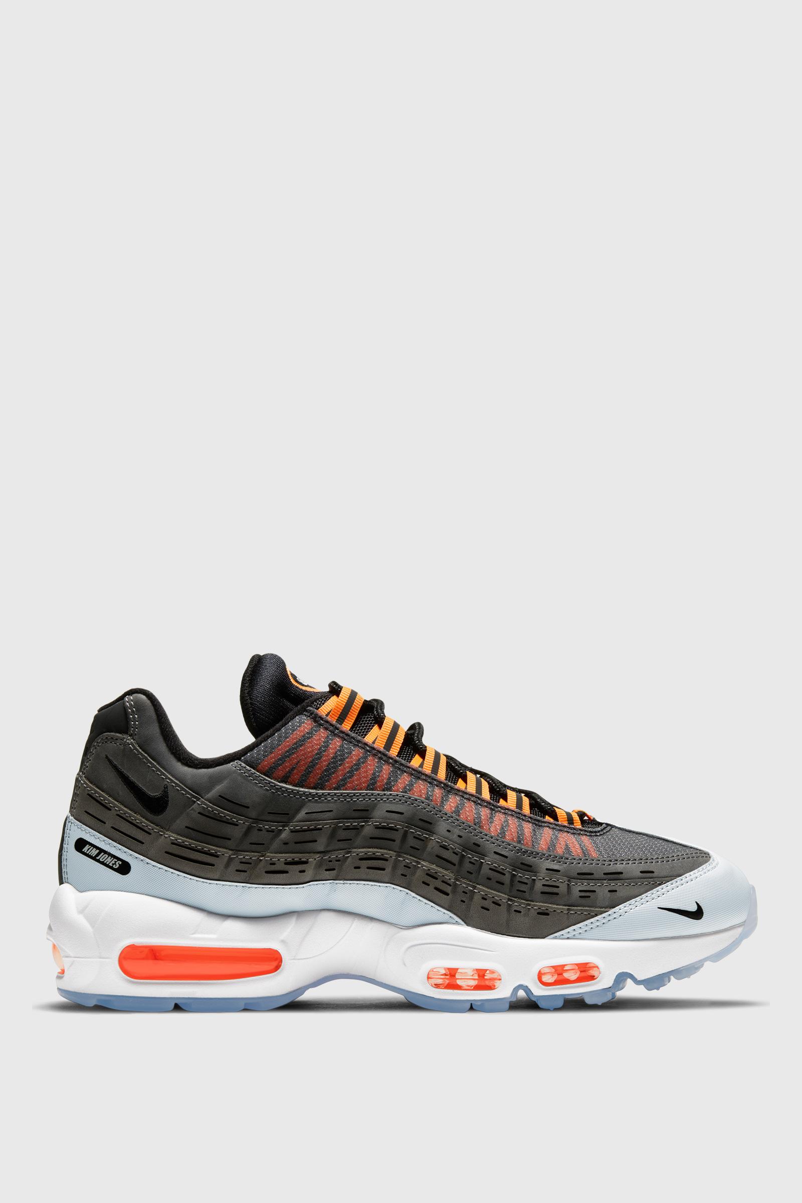 Nike Air Max 95 / Kim Jones
