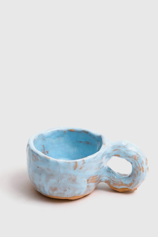 Wood Wood - Studio Cup