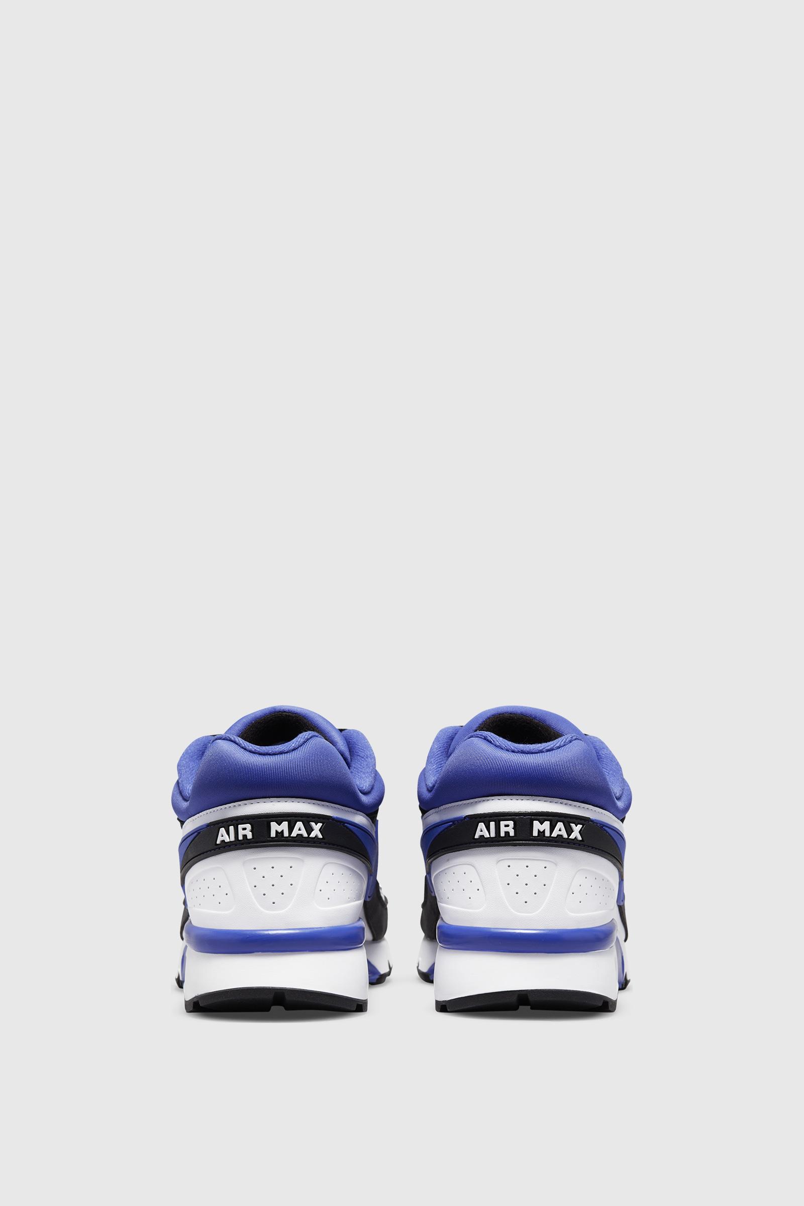 air max bw og